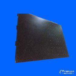 供应杭州大理石构件非标加工