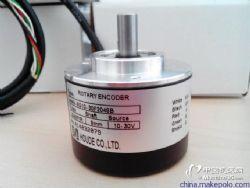 DHMN-8G10-30F-2048BM霍德HOUDE编码器