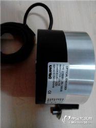 DTRE99H-16G-1024-5D日本优尼泰克编码器