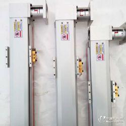 直线滑台模组 十字2轴3轴 皮带滚珠丝杆模组
