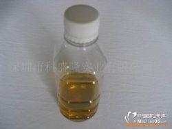 高低温无灰抗磨液压油H-15、32、46、68、10