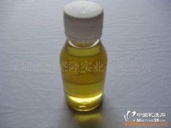 主軸油/錠子油KSN-3、5、7、10