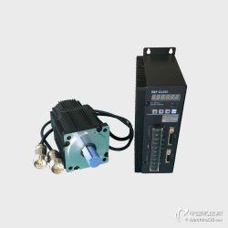 1KW伺服电机80ST-M03330LFB国产广东德欧厂家