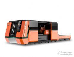 佛山光纤激光切割机 激光切割机价格 碳钢金属不锈钢切割机