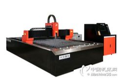 供应DH3015双驱动激光切割机