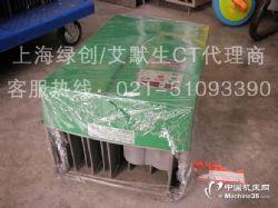供应CT变频器停产机SE43401100