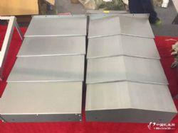 供应厂家直销龙口市莱阳市钢板防护罩,钣金护罩