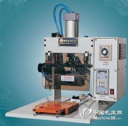 供应自动化测试系统开发,自动化测试系统,自动化测试设备,自动