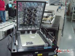 供应变频器自动测试系统|变频器测试设备|变频器自动测试