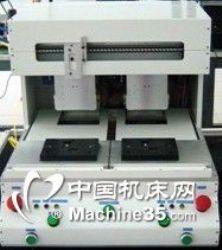 供应通用测试系统 通用自动化测试系统 通用自动化测试设备 通
