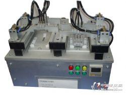 供应软板自动化测试 软板自动化测试系统 软板自动化测试夹具