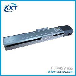 kxt电动滑台,kxt模组,机械手