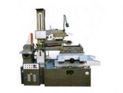 供應線切割機床價格DK7735