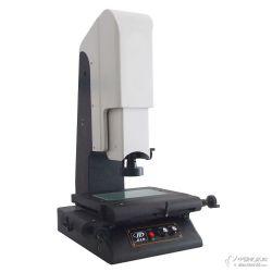 2次元影像測量儀