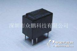 欧姆龙继电器G5V-1-5VDC原装新货