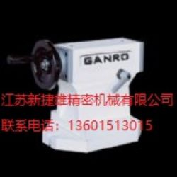 供應TSM-120~800手動尾座