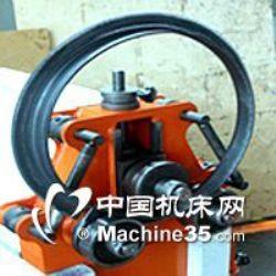 管材弯曲机 不锈钢弯弧机 数控滚弯机价格