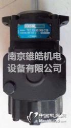 T6CLP 005 2R01 B1丹尼逊叶片泵原装进口