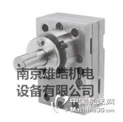 BAS-7.2川崎计量齿轮泵特价销售