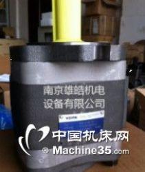 IPVP7-250-111福伊特齒輪泵重磅特價銷售