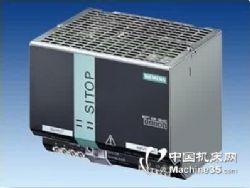 西门子PLC模块6EP1336-3BA00