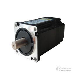 60mm闭环步进电机(混合伺服电机)