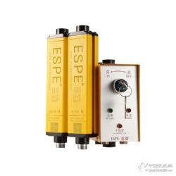 供應沖床光電保護器安全光柵護手器區域光幕傳感器