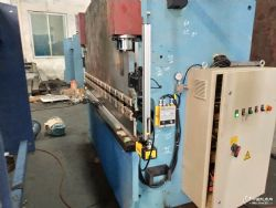 供應折彎機剪板機沖床油壓機光電保護器安全光柵防壓手過安檢檢查