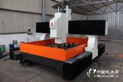 供应pd2016数控钻床厂家 不锈钢钻孔打眼高速全※自动机床