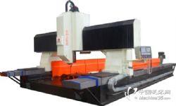 供应PD4040高速数控钻床 龙门式五行融合钻床