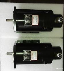 供应130SZKX-33J稀土永磁直流宽调速伺服电机