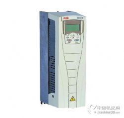 供应天津ABB变频器代理ACS510