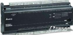 天津臺達PLC模塊可編程控制器DVP60EC00R3