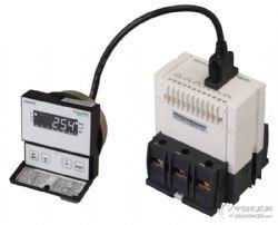 供應EOCR-PFZ智能電動機綜合保護器