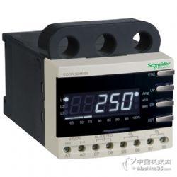 供應EOCR-3DM2智能電動機保護器