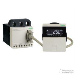 供應EOCR-FDM2智能數碼型馬達保護器