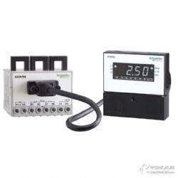 供應EOCR-FDE智能電動機保護器施耐德韓國三和SAMWH