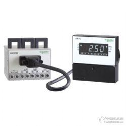 供應EOCR-FEZ智能電動機保護器含接地保護功能