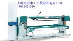 供应SG2600不锈钢拉丝机专供苏州市场