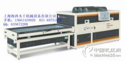 供应PDFFM1600真空覆膜⌒机选择苏州海湃有售