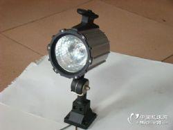 鹵鎢工作燈