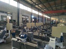木工机械销售 数控木工车床价格 木工车床厂家