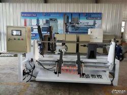 供应数控木工车床 木工车床价格 自动打磨机 数控木工车床厂家