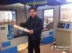 自動木工車床廠家 多功能數控木工車床廠家 信譽保證 安全可靠