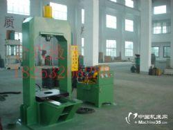 供應合興牌龍門液壓機系列 20噸