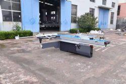 山东大型精密裁板锯A大型精密裁板锯生产厂家