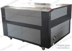 SD-1290激光雕刻机 亚克力激光雕刻机