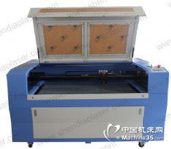 供应SD-1290激光雕刻机石材激光雕刻机