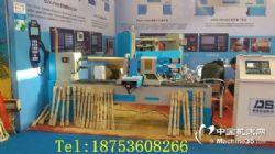 自动木工车床价格 自动数控木工车床厂家直销 安全可靠
