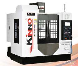 高速加工中心K-V6